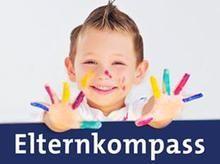 Wertheim bettingen kindergarten curriculum free betting vouchers paddy power