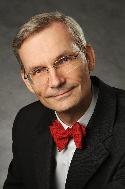Dr Feldkamp