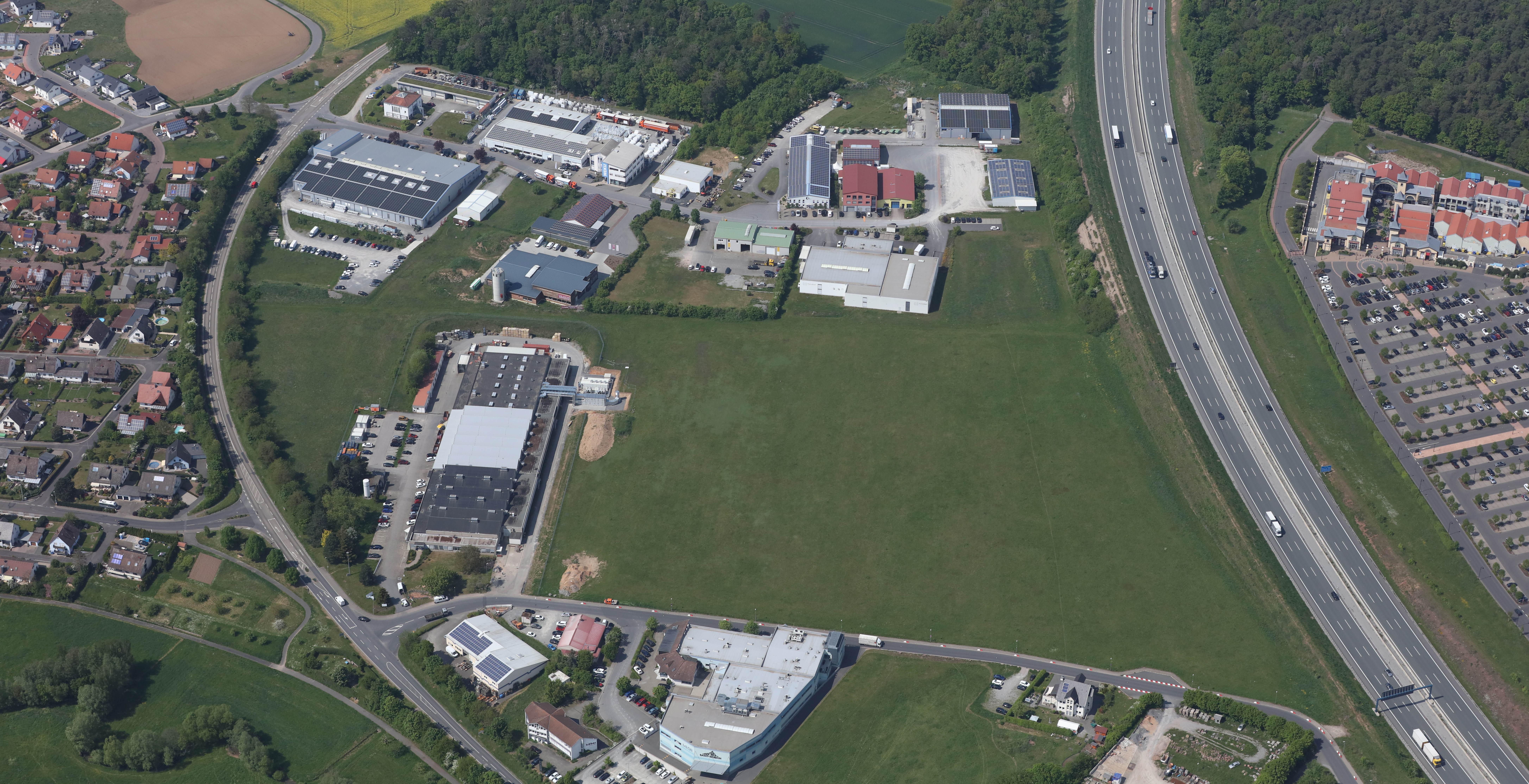 Wertheim bettingen autohof a61 betting world soccer codes for roblox