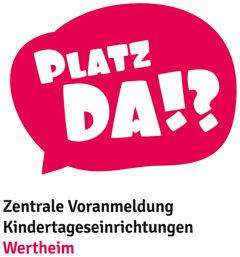 Wertheim bettingen kindergarten curriculum cryptocurrency stats