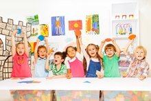 wertheim bettingen kindergarten curriculum