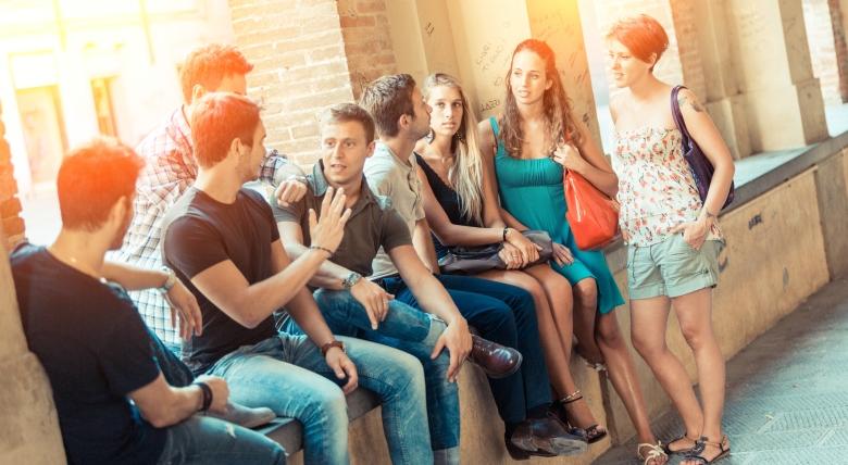 Fr Jugendliche. Simple Tolle Kleider Fur Jugendliche Look F R Trends ...